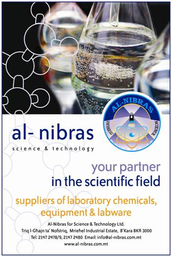 Al-Nibras :: Science and Technology :: Home